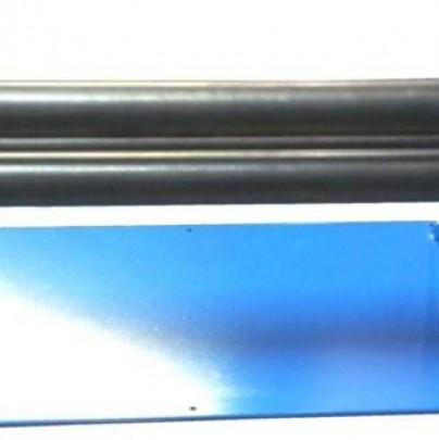 CM 01 - Calandra manual 1,2mm x 600mm